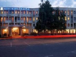 /spa-hotel-terme/hotel/sarajevo-ba.html?asq=jGXBHFvRg5Z51Emf%2fbXG4w%3d%3d