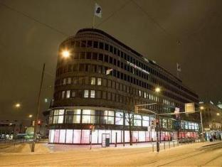 /ro-ro/original-sokos-hotel-vaakuna-helsinki/hotel/helsinki-fi.html?asq=jGXBHFvRg5Z51Emf%2fbXG4w%3d%3d