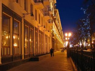 /minsk-apartment-service-luxe-class/hotel/minsk-by.html?asq=jGXBHFvRg5Z51Emf%2fbXG4w%3d%3d