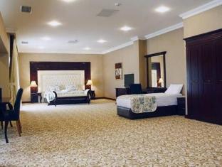 /modern-hotel/hotel/baku-az.html?asq=vrkGgIUsL%2bbahMd1T3QaFc8vtOD6pz9C2Mlrix6aGww%3d