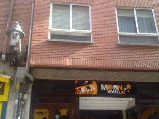 /moon-hostel-bio/hotel/bilbao-es.html?asq=jGXBHFvRg5Z51Emf%2fbXG4w%3d%3d