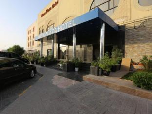 /ko-kr/moon-plaza-hotel/hotel/manama-bh.html?asq=vrkGgIUsL%2bbahMd1T3QaFc8vtOD6pz9C2Mlrix6aGww%3d