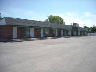 /motel-montreal/hotel/montreal-qc-ca.html?asq=jGXBHFvRg5Z51Emf%2fbXG4w%3d%3d
