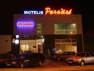 /motel-paradise/hotel/vilnius-lt.html?asq=5VS4rPxIcpCoBEKGzfKvtBRhyPmehrph%2bgkt1T159fjNrXDlbKdjXCz25qsfVmYT