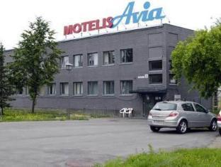 /motelis-avia/hotel/klaipeda-lt.html?asq=5VS4rPxIcpCoBEKGzfKvtBRhyPmehrph%2bgkt1T159fjNrXDlbKdjXCz25qsfVmYT