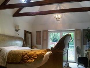 /mulberry-house/hotel/hertford-gb.html?asq=jGXBHFvRg5Z51Emf%2fbXG4w%3d%3d