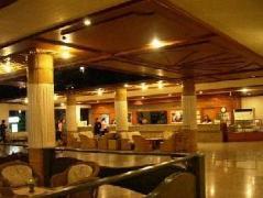 Pailyn Hotel | Thailand Cheap Hotels