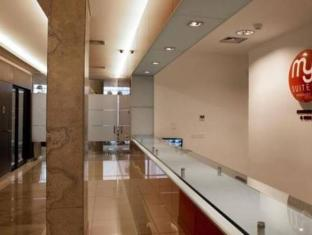 /my-suites-boutique-hotel-wine-bar/hotel/montevideo-uy.html?asq=jGXBHFvRg5Z51Emf%2fbXG4w%3d%3d