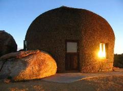 Naries Namakwa Retreat - South Africa Discount Hotels