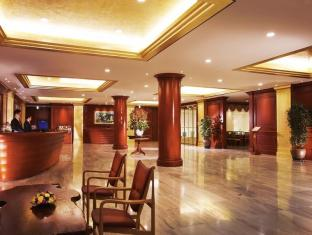/cs-cz/sejong-hotel-seoul-myeongdong/hotel/seoul-kr.html?asq=jGXBHFvRg5Z51Emf%2fbXG4w%3d%3d