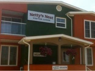 /netty-s-nest-visitor-lodge/hotel/saskatoon-sk-ca.html?asq=jGXBHFvRg5Z51Emf%2fbXG4w%3d%3d