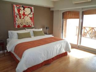 /th-th/nina-suites-buenos-aires/hotel/buenos-aires-ar.html?asq=jGXBHFvRg5Z51Emf%2fbXG4w%3d%3d