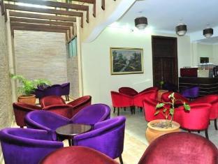 /nomad-palace-hotel/hotel/nairobi-ke.html?asq=5VS4rPxIcpCoBEKGzfKvtBRhyPmehrph%2bgkt1T159fjNrXDlbKdjXCz25qsfVmYT