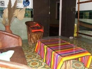 /de-de/nomadas-hostel/hotel/merida-mx.html?asq=vrkGgIUsL%2bbahMd1T3QaFc8vtOD6pz9C2Mlrix6aGww%3d