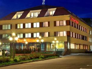 /noviy-otel/hotel/smolensk-ru.html?asq=jGXBHFvRg5Z51Emf%2fbXG4w%3d%3d