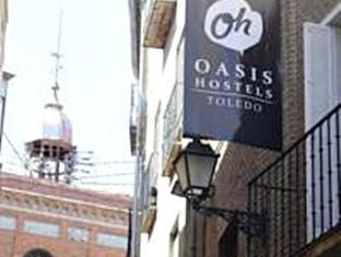 /oasis-backpackers-toledo/hotel/toledo-es.html?asq=81ZfIzbrWawfFYJ4PfKz7w%3d%3d