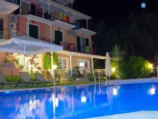 /bg-bg/oasis-hotel/hotel/lefkada-gr.html?asq=jGXBHFvRg5Z51Emf%2fbXG4w%3d%3d