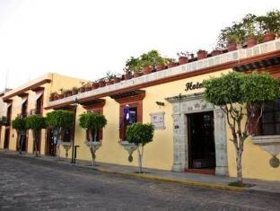 /oaxaca-real/hotel/oaxaca-mx.html?asq=jGXBHFvRg5Z51Emf%2fbXG4w%3d%3d