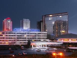 /de-de/ok-odessa-hotel/hotel/odessa-ua.html?asq=jGXBHFvRg5Z51Emf%2fbXG4w%3d%3d