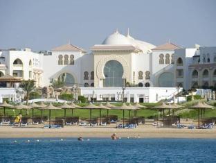 /old-palace-resort-sahl-hasheesh/hotel/hurghada-eg.html?asq=y0QECLnlYmSWp300cu8fGcKJQ38fcGfCGq8dlVHM674%3d
