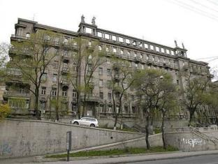 /optimum-hostel/hotel/vladivostok-ru.html?asq=GzqUV4wLlkPaKVYTY1gfioBsBV8HF1ua40ZAYPUqHSahVDg1xN4Pdq5am4v%2fkwxg