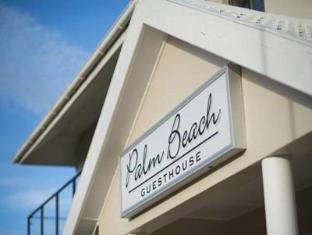 /palm-beach-guesthouse/hotel/port-elizabeth-za.html?asq=vrkGgIUsL%2bbahMd1T3QaFc8vtOD6pz9C2Mlrix6aGww%3d
