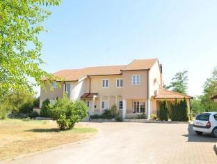 /villa-zovko/hotel/medjugorje-ba.html?asq=jGXBHFvRg5Z51Emf%2fbXG4w%3d%3d