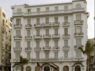 /paradise-inn-windsor-palace-hotel/hotel/alexandria-eg.html?asq=jGXBHFvRg5Z51Emf%2fbXG4w%3d%3d