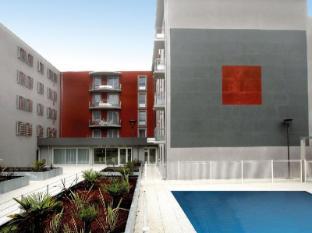/appart-city-toulouse-l-hers-ex-park-suites/hotel/toulouse-fr.html?asq=jGXBHFvRg5Z51Emf%2fbXG4w%3d%3d