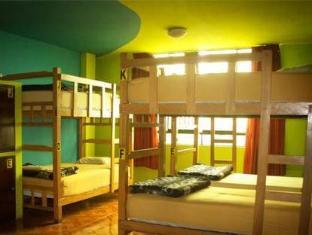 /paypurix-hostel-lima-airport/hotel/lima-pe.html?asq=jGXBHFvRg5Z51Emf%2fbXG4w%3d%3d