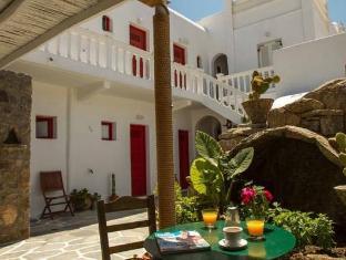 /pension-alexandra/hotel/mykonos-gr.html?asq=jGXBHFvRg5Z51Emf%2fbXG4w%3d%3d
