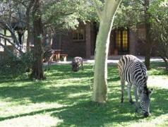 Cheap Hotels in Kruger National Park South Africa   Phumula Kruger Lodge and Safaris