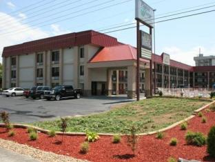 /red-roof-inn-suite-pigeon-forge-parkway/hotel/pigeon-forge-tn-us.html?asq=jGXBHFvRg5Z51Emf%2fbXG4w%3d%3d