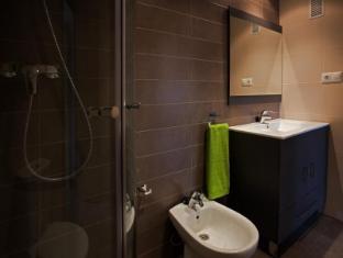 /fi-fi/pio-xii-apartments-valencia/hotel/valencia-es.html?asq=vrkGgIUsL%2bbahMd1T3QaFc8vtOD6pz9C2Mlrix6aGww%3d