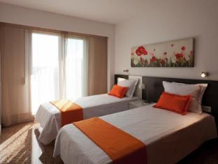 /pio-xii-apartments-valencia/hotel/valencia-es.html?asq=jGXBHFvRg5Z51Emf%2fbXG4w%3d%3d