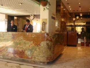 /ko-kr/plaza-hotel-alexandria/hotel/alexandria-eg.html?asq=vrkGgIUsL%2bbahMd1T3QaFc8vtOD6pz9C2Mlrix6aGww%3d