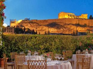 /id-id/divani-palace-acropolis-hotel/hotel/athens-gr.html?asq=jGXBHFvRg5Z51Emf%2fbXG4w%3d%3d