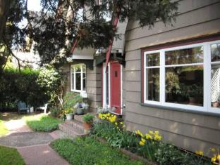 /it-it/point-grey-guest-house/hotel/vancouver-bc-ca.html?asq=jGXBHFvRg5Z51Emf%2fbXG4w%3d%3d