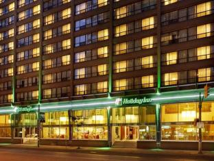 Holiday Inn Hotel and Suites Toronto Downtown Centre