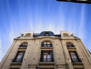 /ko-kr/portal-del-sur-hostel/hotel/buenos-aires-ar.html?asq=m%2fbyhfkMbKpCH%2fFCE136qUOIHevj4ZHVtGBD9GblCsIwV2a70jr3GRNKmPqgOdwk