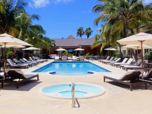 /ports-of-call-resort/hotel/providenciales-tc.html?asq=jGXBHFvRg5Z51Emf%2fbXG4w%3d%3d