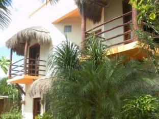/fi-fi/hotel-howlita/hotel/tulum-mx.html?asq=vrkGgIUsL%2bbahMd1T3QaFc8vtOD6pz9C2Mlrix6aGww%3d