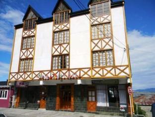 /posada-del-pinguino/hotel/ushuaia-ar.html?asq=vrkGgIUsL%2bbahMd1T3QaFc8vtOD6pz9C2Mlrix6aGww%3d
