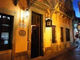 /posada-santa-fe/hotel/guanajuato-mx.html?asq=jGXBHFvRg5Z51Emf%2fbXG4w%3d%3d