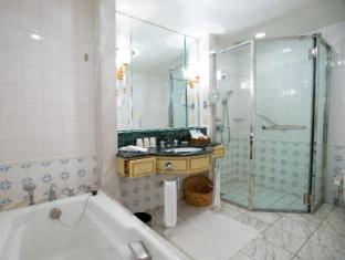 Grand Pacific Le Daiba Tokyo - Bathroom