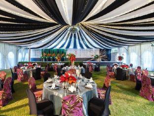 Indigo Pearl Hotel Phuket - Indoor Event set up