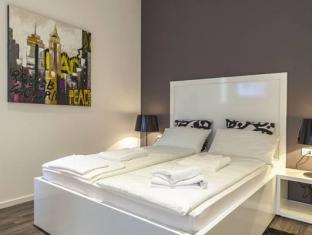 /it-it/priuli-luxury-rooms/hotel/split-hr.html?asq=jGXBHFvRg5Z51Emf%2fbXG4w%3d%3d