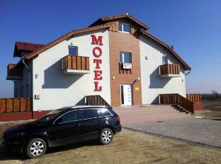 /m0-motel-taksony_2/hotel/taksony-hu.html?asq=jGXBHFvRg5Z51Emf%2fbXG4w%3d%3d
