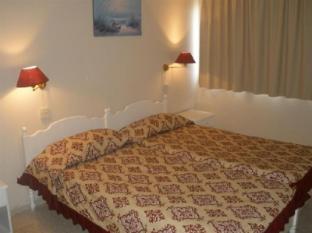 /klashiana-hotel-apartments/hotel/larnaca-cy.html?asq=5VS4rPxIcpCoBEKGzfKvtBRhyPmehrph%2bgkt1T159fjNrXDlbKdjXCz25qsfVmYT