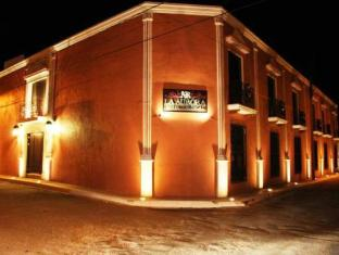 /la-aurora-hotel-colonial/hotel/valladolid-mx.html?asq=5VS4rPxIcpCoBEKGzfKvtBRhyPmehrph%2bgkt1T159fjNrXDlbKdjXCz25qsfVmYT